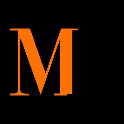REVISTA MAISBONITA