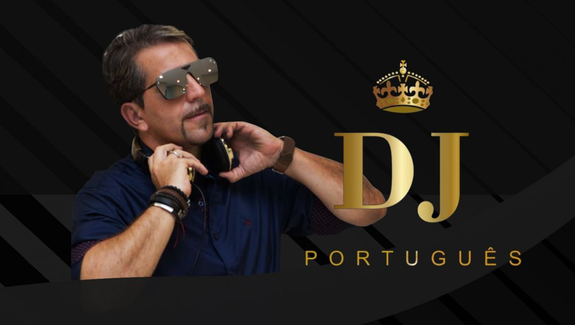 DJ PORTUGUÊS