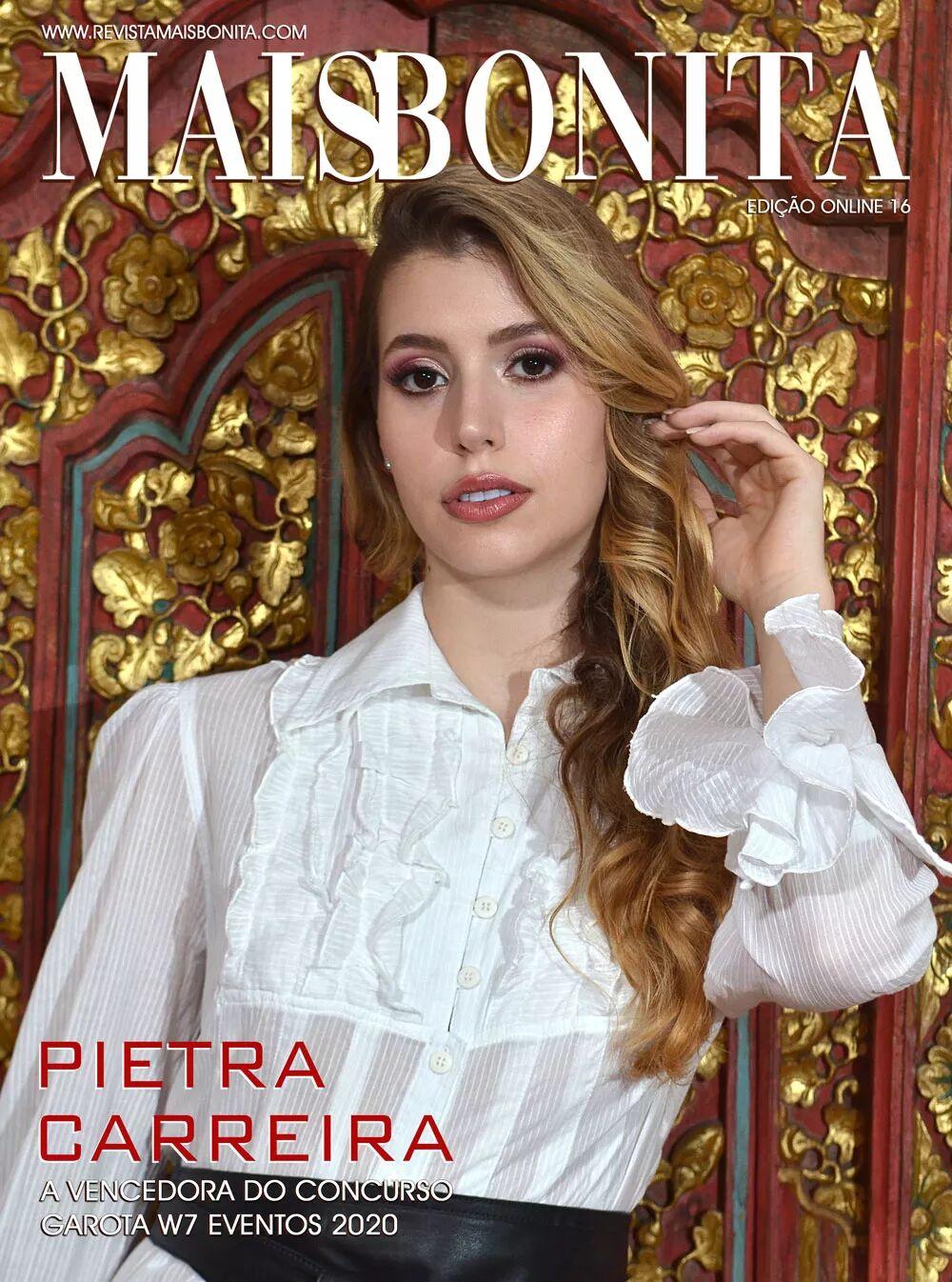 PIETRA CARREIRA